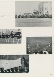 Page 123, 1962 Edition, Miami High School - Miamian Yearbook (Miami, OK) online yearbook collection