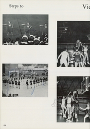 Page 124, 1962 Edition, Miami High School - Miamian Yearbook (Miami, OK) online yearbook collection