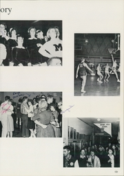 Page 125, 1962 Edition, Miami High School - Miamian Yearbook (Miami, OK) online yearbook collection