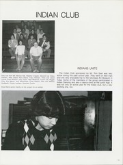 Page 77, 1984 Edition, Miami High School - Miamian Yearbook (Miami, OK) online yearbook collection