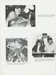 Page 82, 1984 Edition, Miami High School - Miamian Yearbook (Miami, OK) online yearbook collection