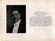 Page 12, 1915 Edition, Ada High School - Cougar Yearbook (Ada, OK) online yearbook collection
