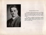 Page 16, 1915 Edition, Ada High School - Cougar Yearbook (Ada, OK) online yearbook collection