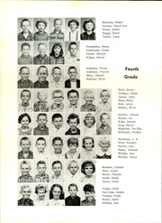 Page 72, 1964 Edition, Western Heights High School - Flight Yearbook (Oklahoma City, OK) online yearbook collection