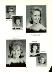 Page 79, 1964 Edition, Western Heights High School - Flight Yearbook (Oklahoma City, OK) online yearbook collection