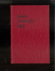 Page 1, 1948 Edition, Okmulgee High School - Torchlight Yearbook (Okmulgee, OK) online yearbook collection