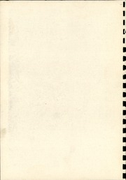 Page 4, 1952 Edition, Okmulgee High School - Torchlight Yearbook (Okmulgee, OK) online yearbook collection