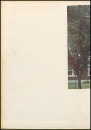 Page 2, 1960 Edition, Okmulgee High School - Torchlight Yearbook (Okmulgee, OK) online yearbook collection