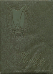 Page 1, 1947 Edition, Northeast High School - Nordlys Yearbook (Oklahoma City, OK) online yearbook collection