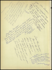 Page 4, 1957 Edition, Northeast High School - Nordlys Yearbook (Oklahoma City, OK) online yearbook collection