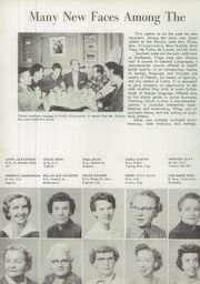 Page 16, 1959 Edition, Northeast High School - Nordlys Yearbook (Oklahoma City, OK) online yearbook collection
