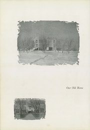 Page 14, 1923 Edition, Cushing High School - Oiler Yearbook (Cushing, OK) online yearbook collection