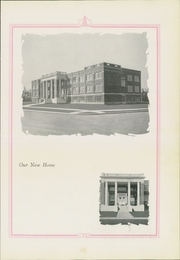 Page 15, 1923 Edition, Cushing High School - Oiler Yearbook (Cushing, OK) online yearbook collection