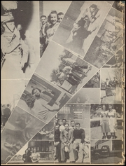 Page 12, 1940 Edition, Cushing High School - Oiler Yearbook (Cushing, OK) online yearbook collection