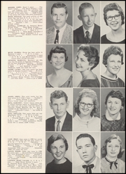 Page 15, 1957 Edition, Cushing High School - Oiler Yearbook (Cushing, OK) online yearbook collection