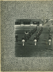 Page 2, 1953 Edition, Wagoner High School - Dog Daze Yearbook (Wagoner, OK) online yearbook collection