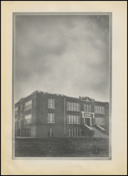 Page 12, 1925 Edition, Clinton High School - Tornado Yearbook (Clinton, OK) online yearbook collection