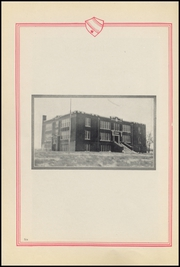 Page 8, 1929 Edition, Clinton High School - Tornado Yearbook (Clinton, OK) online yearbook collection