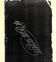 Page 1, 1918 Edition, Broken Bow High School - Savage Yearbook (Broken Bow, OK) online yearbook collection