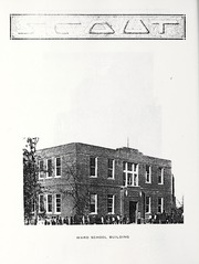 Page 10, 1918 Edition, Broken Bow High School - Savage Yearbook (Broken Bow, OK) online yearbook collection