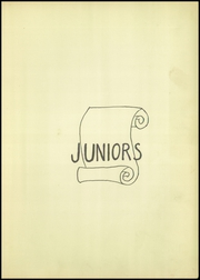 Page 17, 1939 Edition, Coweta High School - Tiger Tales Yearbook (Coweta, OK) online yearbook collection