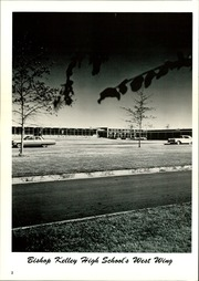 Page 6, 1964 Edition, Bishop Kelley High School - Crest Yearbook (Tulsa, OK) online yearbook collection