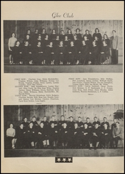 Page 54, 1944 Edition, Cleveland High School - Cleoma Yearbook (Cleveland, OK) online yearbook collection