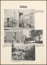 Page 14, 1953 Edition, Bristow High School - Log Yearbook (Bristow, OK) online yearbook collection