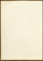 Page 2, 1953 Edition, Bristow High School - Log Yearbook (Bristow, OK) online yearbook collection