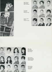 Skiatook High School - Bulldog Yearbook (Skiatook, OK) online yearbook collection, 1969 Edition, Page 47