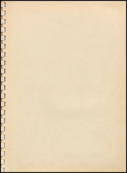 Page 3, 1950 Edition, Checotah High School - Wildcat Yearbook (Checotah, OK) online yearbook collection