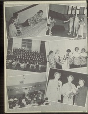 Page 2, 1952 Edition, Alva High School - Goldbug Yearbook (Alva, OK) online yearbook collection