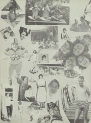 Page 22, 1955 Edition, Alva High School - Goldbug Yearbook (Alva, OK) online yearbook collection
