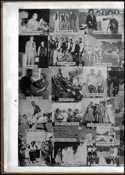 Page 2, 1955 Edition, Tuttle High School - Tiger Tales Yearbook (Tuttle, OK) online yearbook collection