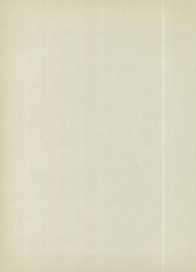 Page 4, 1952 Edition, Nowata High School - Ironman Yearbook (Nowata, OK) online yearbook collection