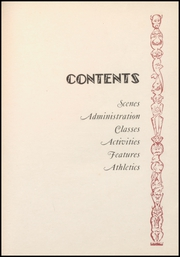 Page 17, 1932 Edition, Central High School - Chieftain Yearbook (Muskogee, OK) online yearbook collection