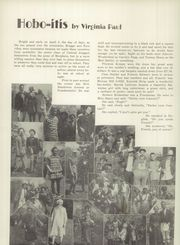Page 12, 1936 Edition, Central High School - Chieftain Yearbook (Muskogee, OK) online yearbook collection