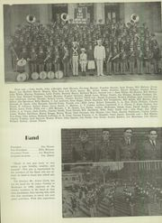 Page 12, 1938 Edition, Central High School - Chieftain Yearbook (Muskogee, OK) online yearbook collection
