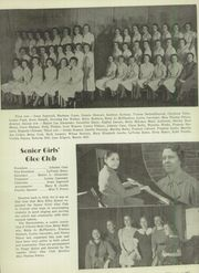 Page 16, 1938 Edition, Central High School - Chieftain Yearbook (Muskogee, OK) online yearbook collection