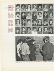 Page 132, 1976 Edition, Central High School - Chieftain Yearbook (Muskogee, OK) online yearbook collection