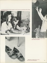 Page 139, 1976 Edition, Central High School - Chieftain Yearbook (Muskogee, OK) online yearbook collection
