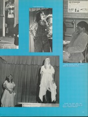 Page 145, 1976 Edition, Central High School - Chieftain Yearbook (Muskogee, OK) online yearbook collection