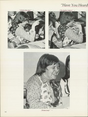 Page 146, 1976 Edition, Central High School - Chieftain Yearbook (Muskogee, OK) online yearbook collection
