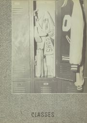 Page 9, 1953 Edition, Crooked Oak High School - Rufnex Yearbook (Oklahoma City, OK) online yearbook collection