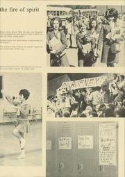 Page 15, 1968 Edition, Crooked Oak High School - Rufnex Yearbook (Oklahoma City, OK) online yearbook collection