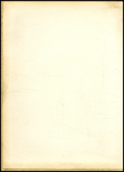Page 2, 1952 Edition, Eufaula High School - Ironhead Yearbook (Eufaula, OK) online yearbook collection