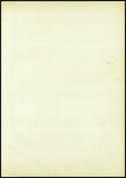 Page 5, 1952 Edition, Eufaula High School - Ironhead Yearbook (Eufaula, OK) online yearbook collection