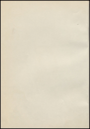 Page 10, 1960 Edition, Eufaula High School - Ironhead Yearbook (Eufaula, OK) online yearbook collection