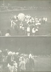 Page 147, 1977 Edition, Eufaula High School - Ironhead Yearbook (Eufaula, OK) online yearbook collection