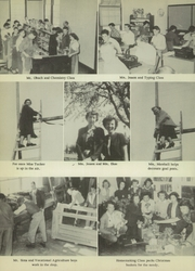 Page 12, 1952 Edition, Antlers High School - Yearbook (Antlers, OK) online yearbook collection